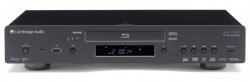 cambridgeaudio_azur_752bd_black_all_region